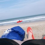 pardise beach fl