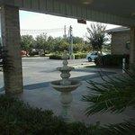 Photo de Americas Best Value Inn & Suites- Foley / Gulf Shores
