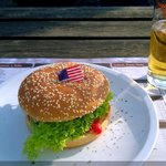 Beste Burger in Essen