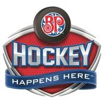 Join us in BP's Lounge for all NHL Hockey Action!