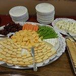 Yummy evening snacks 4:30 to 6:00
