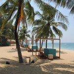 spiaggia del mai khao