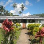 Bati's Guest House