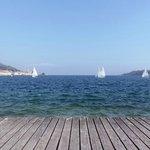 Lago di Garda_Salò (BS)