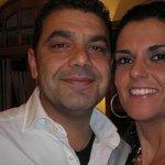 Roberto e Daniela ( i Titolari)