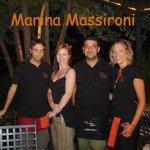 Marina Massironi