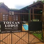 Photo de Toucan Lodge