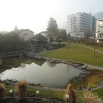 Photo of Park-Hotel Bad Zurzach