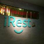 Photo of iRest