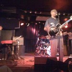 Funky Soul Kintchen Live