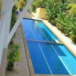 Photo of Naiyang Sonwa Resort