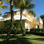 Villa # 62 / Junior Suite # 6243