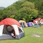 Lugar Maravilloso 100% natural en convivencia con la flora y fauna del hermoso estado de Morelos