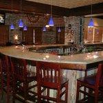 Don's Seafood Baton Rouge Bar