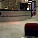 拉尼婭貝爾瑪蒂娜酒店照片