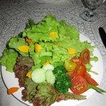Best salad EVER