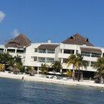 Isla Mujeres 007