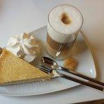 Diers Kaffee