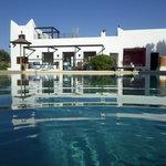 piscine mars 2014