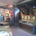 Mel Fisher Museum