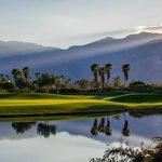 Escena Golf Club