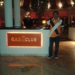 Gabi Club
