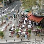Photo of La Grande Bourse
