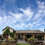 Waipara Springs Winery & Restaurant