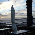 Vista Boca Chica