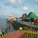 Photo de YY Resort and Restaurant