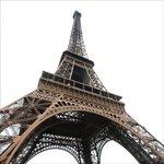 Paris in bonjour french cafe siesta key sarasota