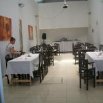 Photo de Hotel Ancona