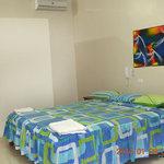 Hotel Rio Mar Iquitos 1