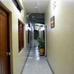 Hotel Rio Mar Iquitos 5