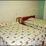 Hotel Rio Mar Iquitos 6