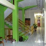 Hotel Rio Mar Iquitos 13