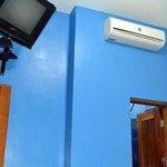 Hotel Rio Mar Iquitos 20