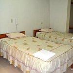 Hotel Rio Mar Iquitos 14