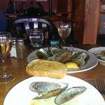 Photo of Adelphi Bar And Restaurant