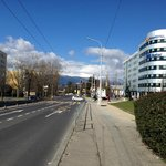 Ibis Budget Geneva