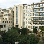Photo of L'Hospitalet Saint Charles