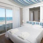 盧克索海灘飯店