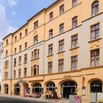 Photo of Hotel Augustinenhof
