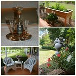 Lovely surrounds