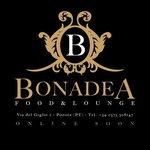 Bonadea - Villa Ristorante