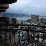 Photo of Hotel Regalees