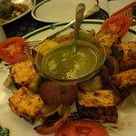 Foto di Four Seasons Restaurant