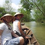 Roadstour Vietnam - Day Tours