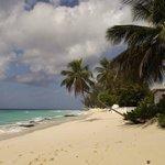 spiaggia di Worthing