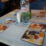صورة فوتوغرافية لـ Bon Cafe